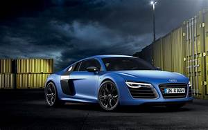 Audi R8 V10 Plus : audi r8 v10 plus wallpaper hd car wallpapers id 3114 ~ Melissatoandfro.com Idées de Décoration