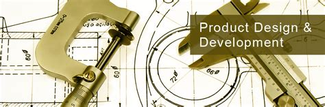 product design and development nurturenergy open innovation for speed to market