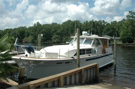 Boat Sales Myrtle Beach by Chris Craft Boats For Sale In North Myrtle Beach South