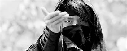 Lee Joon Gi Heart Ki Joseon Drama