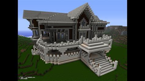 epic house  minecraft  youtube