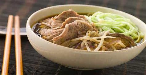 cuisine traditionnelle chinoise goûter à la gastronomie du zhejiang merveilleuse goût