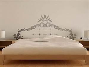 Bedroom wall decor for bedrooms stickers