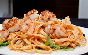 Italian for delicious food Cooking wise from all world