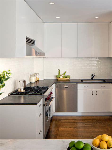 white kitchen backsplash design ideas remodel