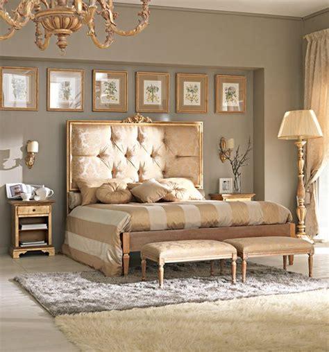 master bedroom paint ideas best 25 gold bedroom ideas on gold bedroom