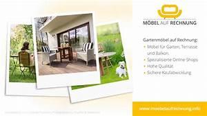 Möbel Online Auf Rechnung : gartenm bel online auf rechnung deutsche dekor 2017 online kaufen ~ Themetempest.com Abrechnung