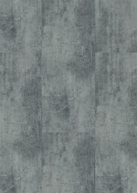 Pergo Living Expression Concrete Medium Grey Laminate Flooring