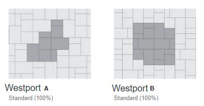 Unilock Patterns by Westport Flagstone By Unilock