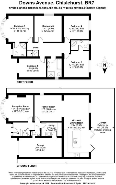 images   semi detached  pinterest