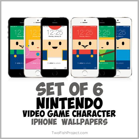 nintendo iphone nintendo iphone wallpapers mario bros mega
