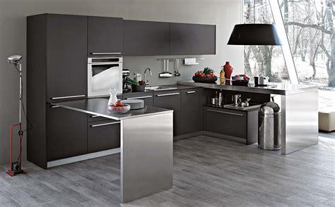 kitchen designs modular kitchen designs sleek kitchen modern italian kitchens with modular cabinets colorful
