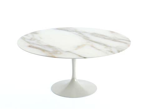 eero saarinen tulip table buy the knoll saarinen tulip dining table 152cm diameter