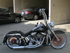Moto Style Harley : cholo style harley new ride wrights pics page 2 harley davidson forums softail ~ Medecine-chirurgie-esthetiques.com Avis de Voitures