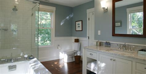 bathroom renovating ideas   budget dont replace