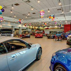 Vandergriff Toyota Arlington by Vandergriff Toyota 41 Photos 212 Reviews Car Dealers
