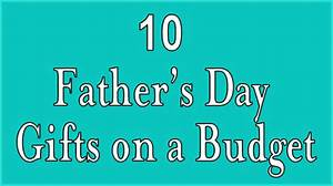 New and Unique Father's Day Gift Ideas 2018 - | Father's Day