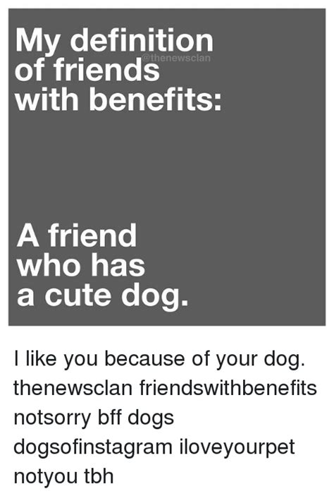 Friends With Benefits Meme - funny friends with benefits memes of 2016 on sizzle