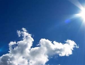 Luft Wärmepumpen Kosten : energie f r heizung warmwasser oder l ftung luft ~ Lizthompson.info Haus und Dekorationen