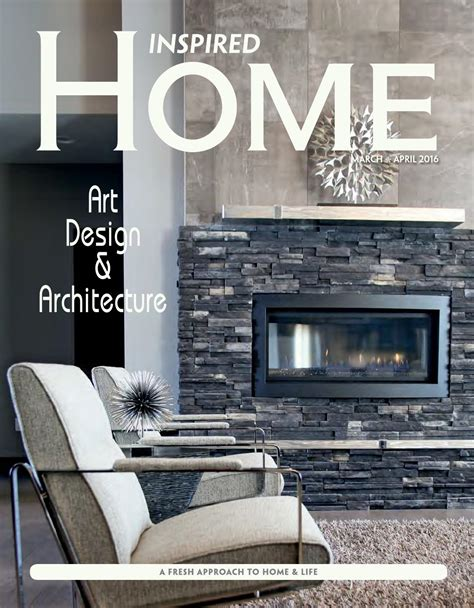 Southeastern Salvage Building Materials Home Decor Center by 100 Home Decor Fargo Nd Thomsen Homes Web Design