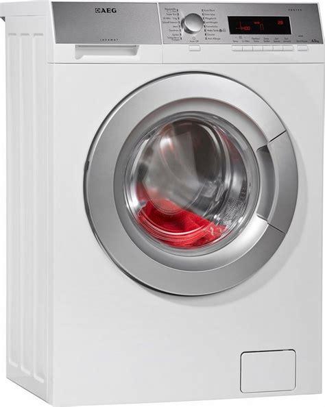 exquisit waschmaschine 6 kg aeg waschmaschine lavamat l85475sl a 6 5 kg 1400 u min kaufen otto