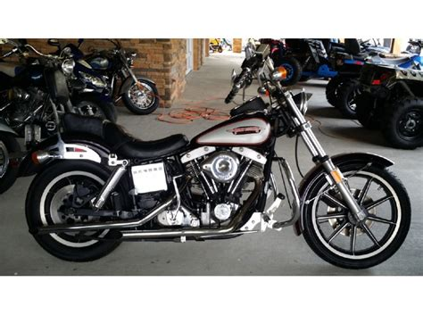 Harley Davidson Kentucky by Harley Davidson Motorcycles For Sale In Morehead Kentucky