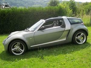 Cabriolet D Occasion : voiture occasion smart cabriolet mildred mills blog ~ Medecine-chirurgie-esthetiques.com Avis de Voitures