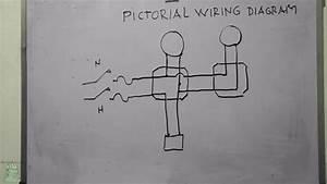 Wiring Diagram Para Sa Mga Beginners