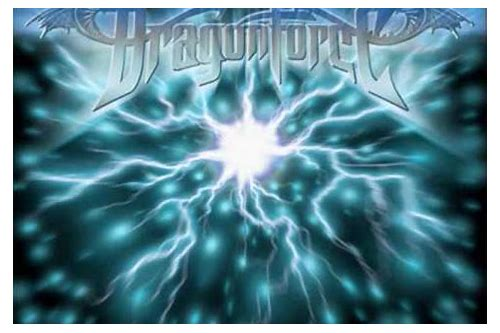 descargar fire and flames dragonforce