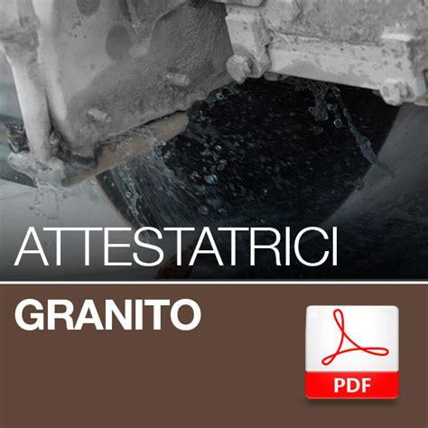 tenax diamantati discs and blade granite