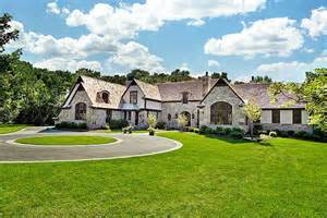 Country Mansion This Sale Kilt A Two Year Orren Pickell Spell Chicago Magazine Deal Estate January 2011