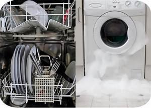 Machine à Laver La Vaisselle : je me disais ~ Dailycaller-alerts.com Idées de Décoration