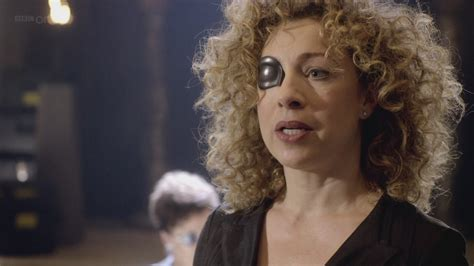 River Song  6x13  The Wedding Of River Song  River Song