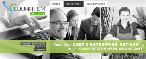 cr 233 er un site vitrine professionnel cr 233 ation d un site web