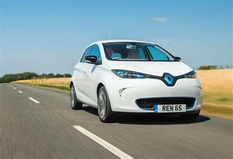 Used Electric Cars by Used Car Buying Guide In Electric Cars Green Flag