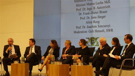 Media Ministerium Für Soziales Und Integration Baden