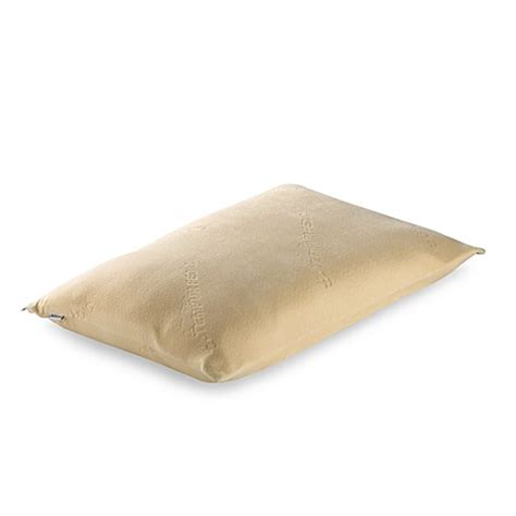 most comfortable pillow buy most comfortable pillows from bed bath beyond
