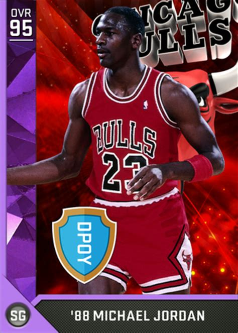 nba  myteam pack draft kmtcentral