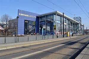 Elbe Park Dresden : mickten vielfalt eines historischen ortes so lebt dresden ~ Eleganceandgraceweddings.com Haus und Dekorationen