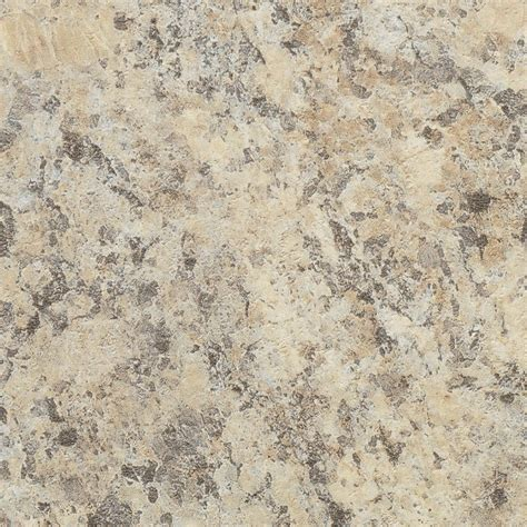 Granite Laminate Countertop - countertops factory expo home centers