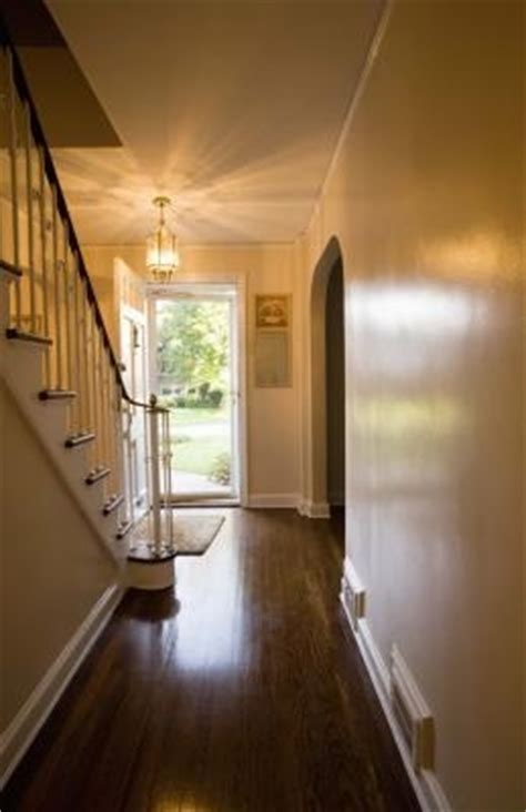 should i put hardwood floors in the kitchen how can i clean my hardwood floors with dr bronner s 9892