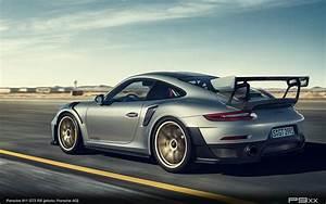 Porsche 911 Gt2 Rs 2017 : photo gallery porsche 911 gt2 rs type 991 2 p9xx ~ Medecine-chirurgie-esthetiques.com Avis de Voitures