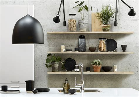 ikea cuisine vaisselle vaisselle ikea cuisine maison design sphena com
