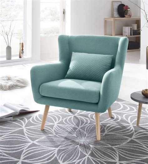 sessel hochwertig andas sessel 187 nelly 171 scandi style otto pastel home