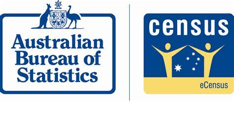 australian bureau statistics agimo archive ecensus