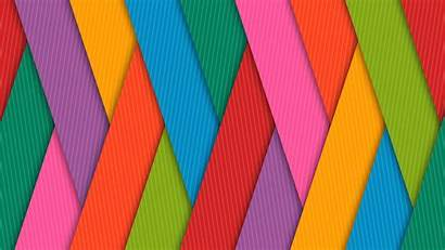 Colorful 4k Strips 5k Wallpapers Ultra