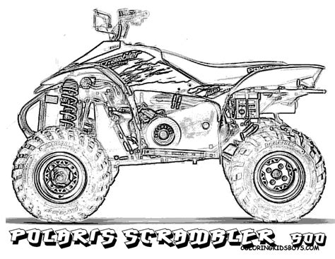 race car coloring pages  coloring pages drag racing