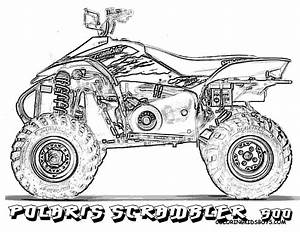 Race Car Coloring Pages Free Coloring Pages Drag Racing