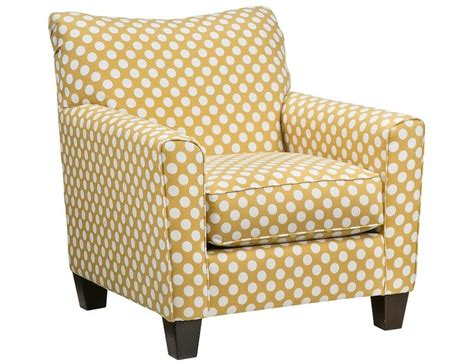 1000+ Ideas About Yellow Accent Chairs On Pinterest Pilates On Chair Exercises Gray Accent Chairs With Arms La Z Boy Martin Big And Tall Executive Office Serta Warranty Leather 1 2 Recliner Wedding Covers For Folding Sitting Abdominal Yoga Breathing