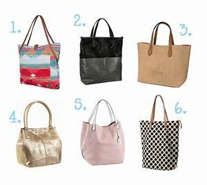 Wie Viele Löcher Hat Eine Frau : wie viele handtaschen braucht eine frau wunderhaftig ~ Lizthompson.info Haus und Dekorationen